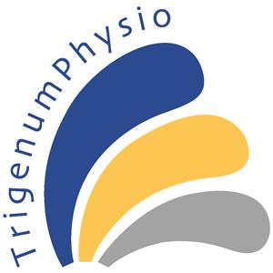 TrigenumPhysio