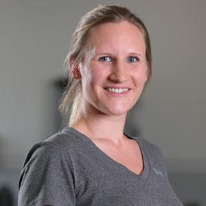 Anja Ließem