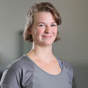 Elena von Vietinghoff