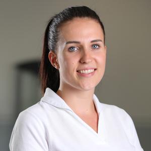 Milana Jerusel