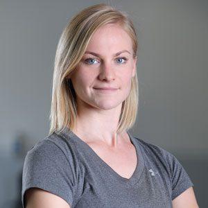 Sonja Henseler