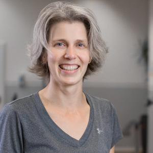 Christine Reichert